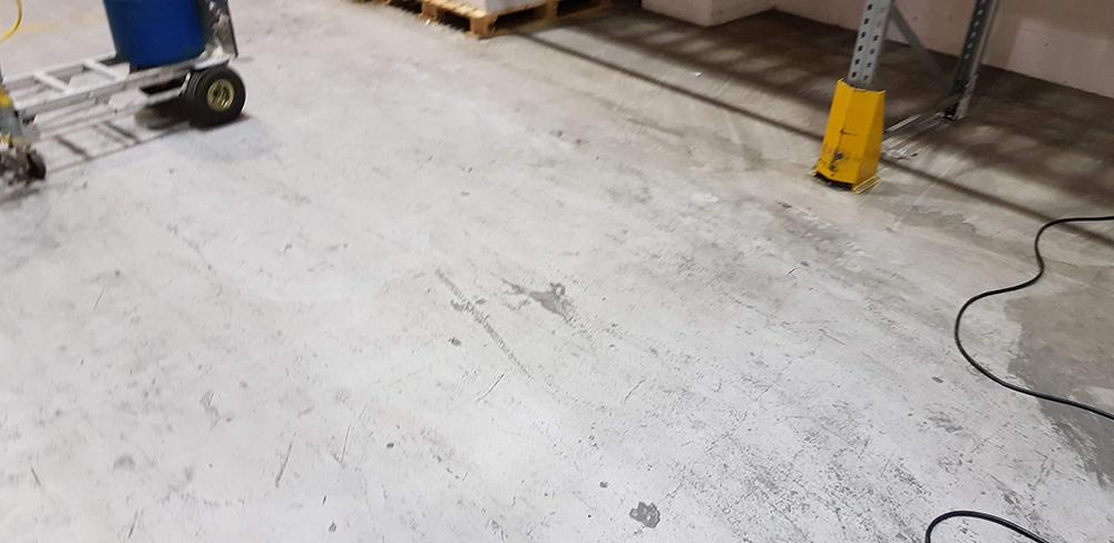 saturn flooring epoxy